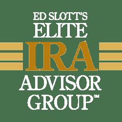 EliteLogo_2