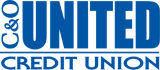 CO_blue_trns_160