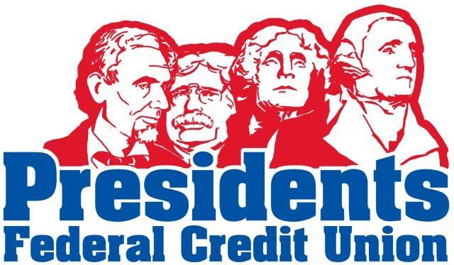 PresidentsFCU_logo2013_art_-640x374x24